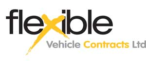 Flexible Vehicles
